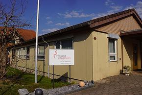 Pavillon Nr. 1.JPG