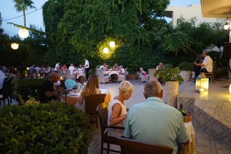 Restaurant Outdoors 1.jpg