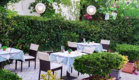 Restaurant Outdoors 6.jpg