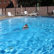MH Outdoor Pool.png