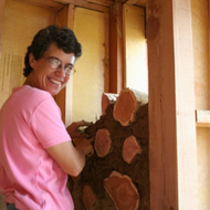 Cordwood Construction.png