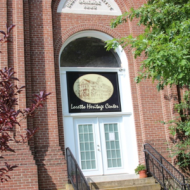 MH Loretto Heritage Center.png