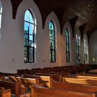 MH Church.png