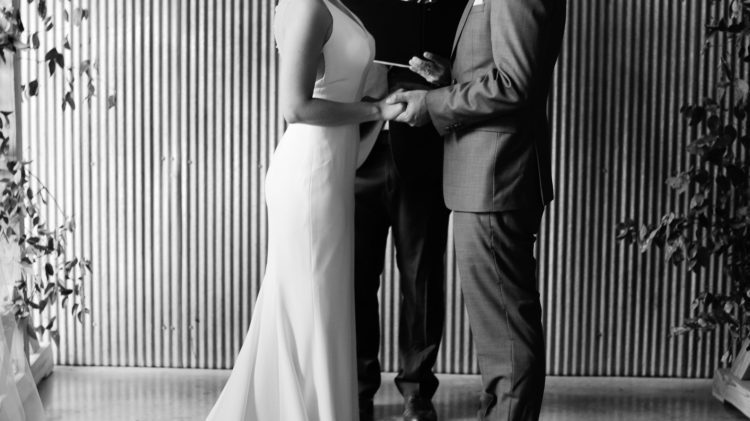 Caroline and Greg married-Caroline and Greg married-0264