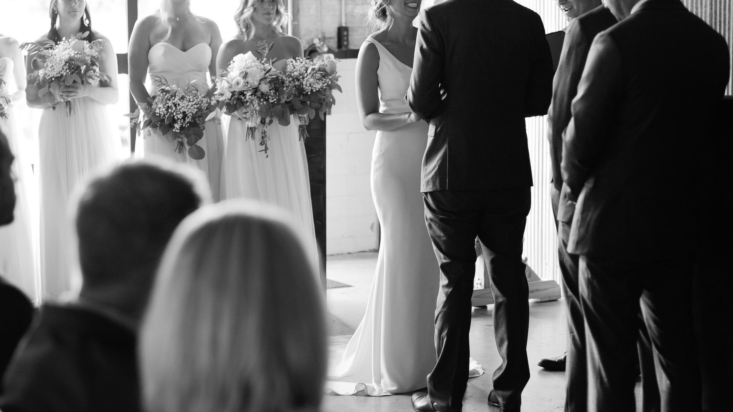 Caroline and Greg married-0301