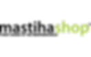 mastihashop-logo.png