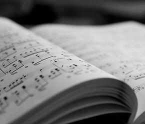 Learn music theory
