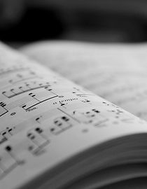 Beyond Notes Music Publishing_Verlag