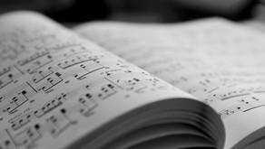 Módulos de Estruturação Musical - prof. Ricardo Aigner