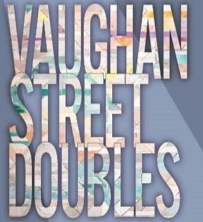 Vaughan Street Doubles_edited_edited.jpg