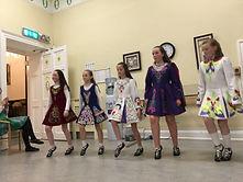 Irish National Dancing Group 2.jpg