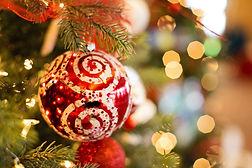 christmas-christmas-tree-christmas-wallp