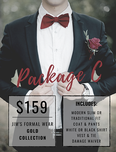 Prom Package C FINAL.png