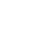 Wedding Tree logo