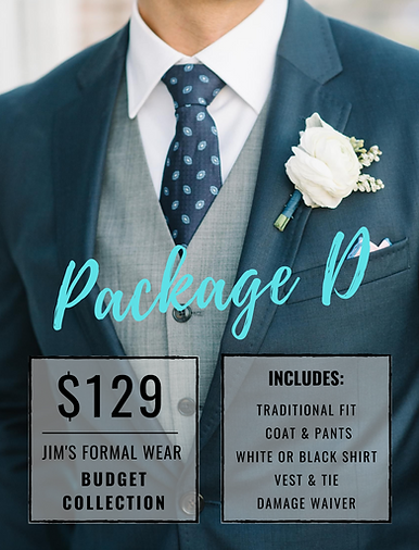 Prom Package D Final.png