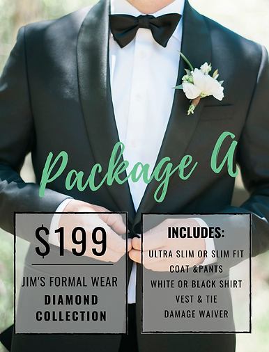 Prom Package A FINAL.png