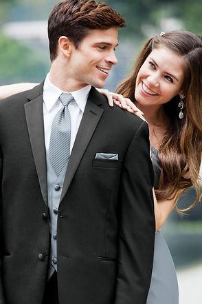 prom-tuxedo-black-tony-bowls-manhattan-9