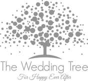 Wedding Tree logo