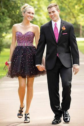 prom-tuxedo-black-michael-kors-berkeley-