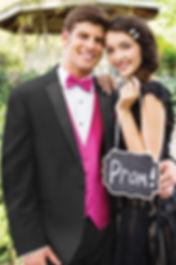 prom-tuxedo-black-tony-bowls-genesis-901