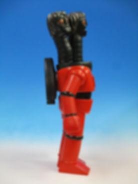 rokuron4.jpg
