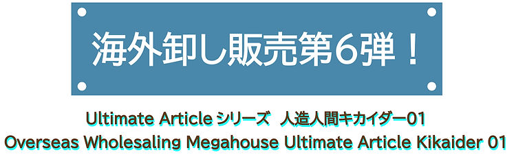 テンプレ_BANDAI卸販売タイトルキカイダー01.jpg