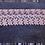 Thumbnail: Pochette mauve