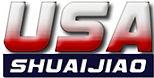 USA SHUAIJIAO NATIONALS_edited.jpg