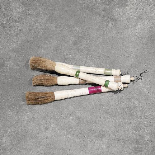 Original Calligraphy Brush #15