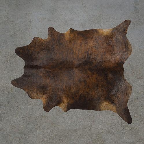 Brazilian Cowhide - Large Assorted