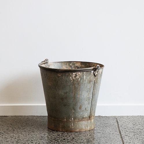 Original Bucket - Large