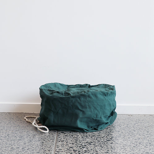 Sahar Fire Cover/Bag - 40cm