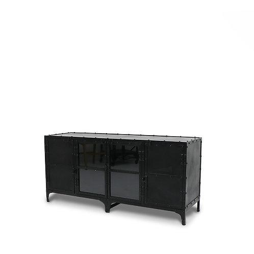 Bank Low Iron Sideboard