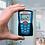 Thumbnail: Лазерный дальномер Bosch DLE 50