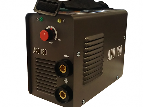 Сварочный аппарат ARD 150