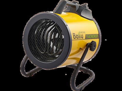 Тепловентилятор Ballu BHP-P2-5