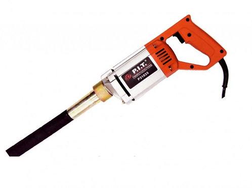 Глубинный вибратор PIT P31035
