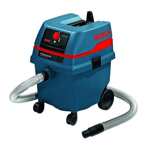 Пылесос Bosch GAS25L