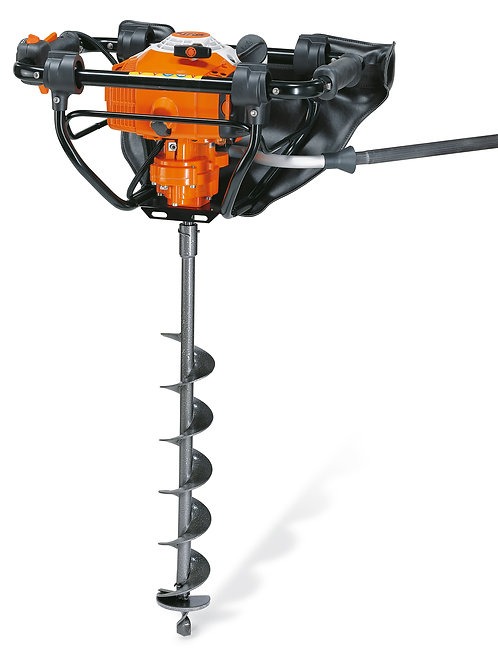Мотобур Stihl BT121