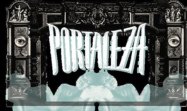 PORTALEZA.png