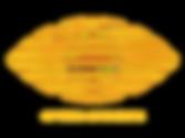 15_TV_Logo.png