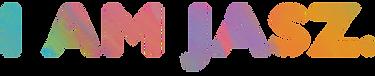 Jasz_title.png