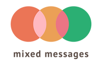 MM-logo-full-color-transparent.png