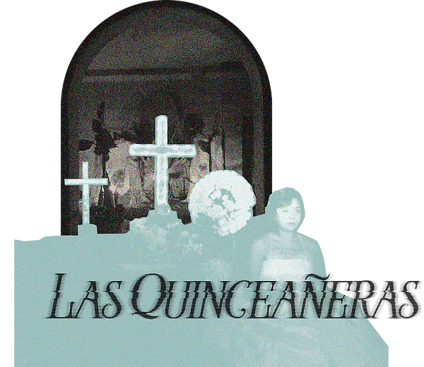 QUINCE-logo.png