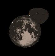 moon%2520eye_edited_edited.png