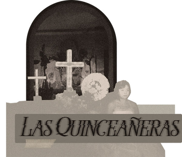 QUINCE-logo-040121_edited_edited_edited_