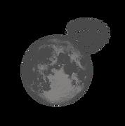 moon%2525252520eye_edited_edited_edited_