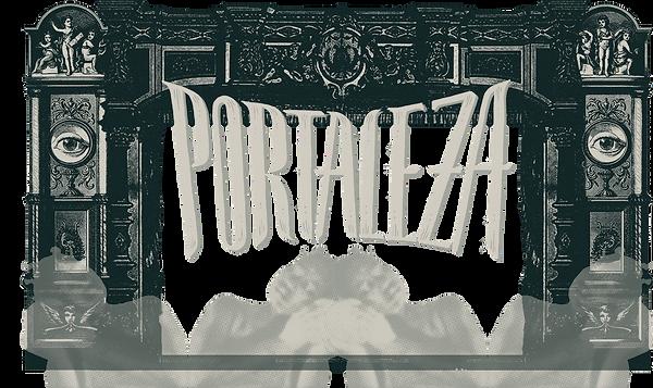 PORTALEZA_edited_edited_edited_edited_ed