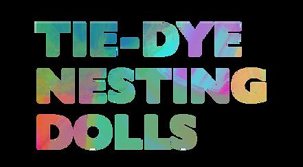 tie-dye-titles.png