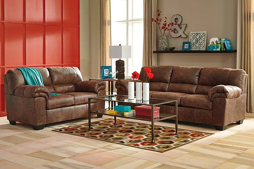 Signature Design by Ashley Bladen Sofa & Loveseat
